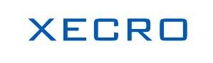 xecro Spezialsensoren Logo
